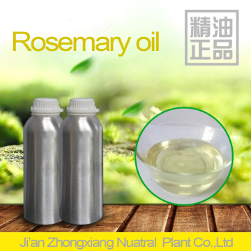 OEM Rosemary essential oil For Fragrance