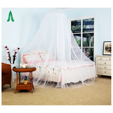 Mosquito Net Hanging Bed Canopy