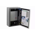 Hofic Automatic Door Motor And Control Box