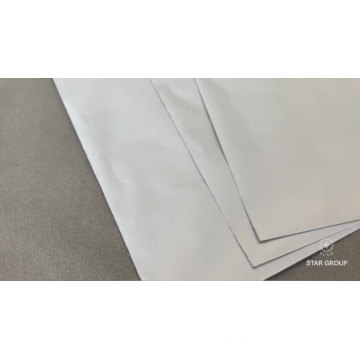 padded envelopes mailing envelopes poly mailers envelopes