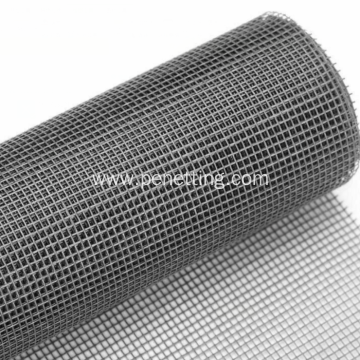 Hot Sale Fiberglass Waterproof Mesh Window Screen