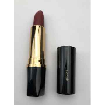 Skinish Lipstick for Women
