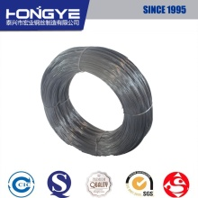 Bed Spring Steel Wire Factory