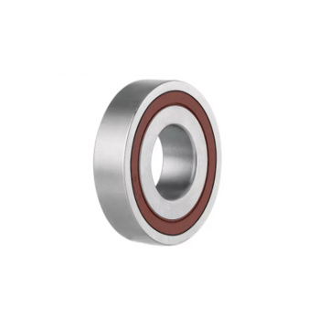 Cheap Angular contact ball bearing 7005C best price