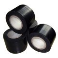 Pipeline Coating Polyethylene Self Adhesive Tape