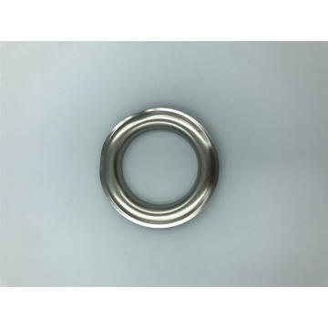 High Quality Home Appliances Accessories Curtain Eyelets