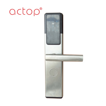 safety hotel lock metal door lock