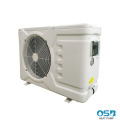 Plastic Rusting Free SPA Pool Heat Pump
