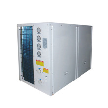 OSB WATER CHILLER HEAT PUMP