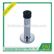 SDH-020 Popular stainless steel separately door stopper with good price