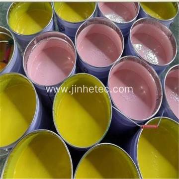 Low Pb Zinc Phosphate For Epoxy Primer