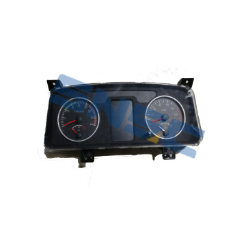 BZ3Q28201003 Combined Instrument For Shacman Light Truck