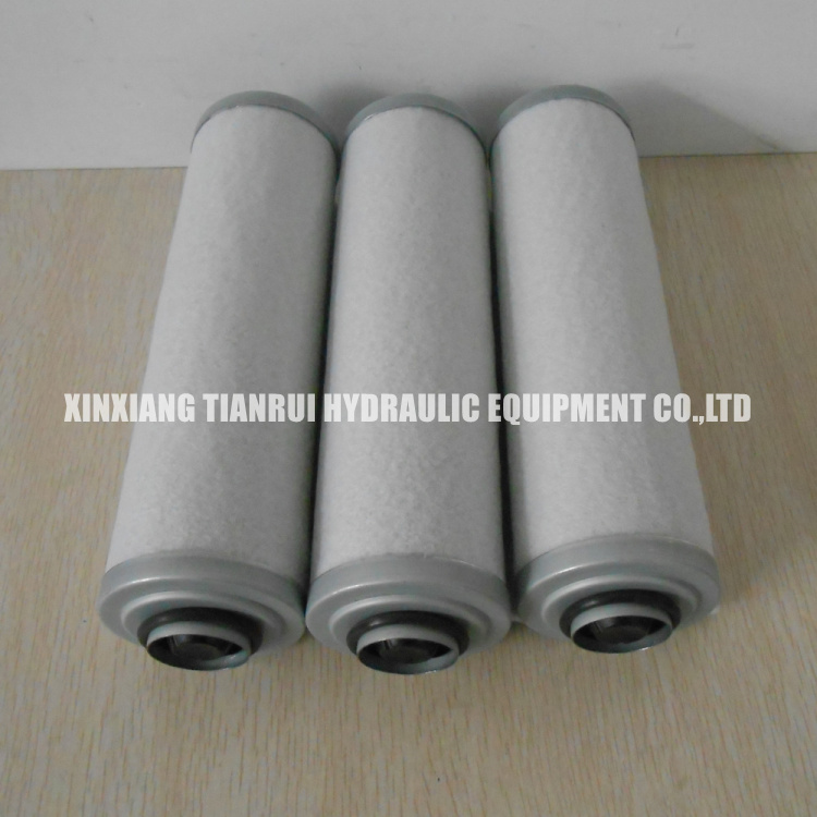 Vacuum Pump Filter Element 532.302.01