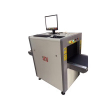 5030A x-ray scanner koper