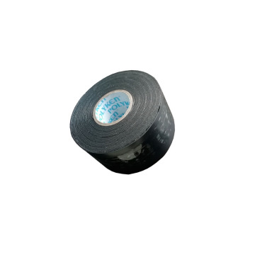 POLYKEN930 Pipeline Butyl Rubber Joint Tape