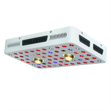 Maualuga le maualuga 1000W COB LED Grow Light