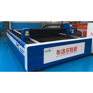Alloy Wheel Diamond Cutting Machine For Sale