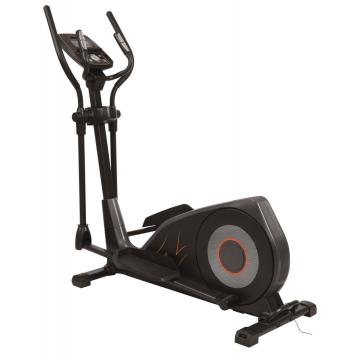Factory Direct Sale Manual  Electric Elliptical Trainer