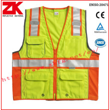 3M safety vest near me