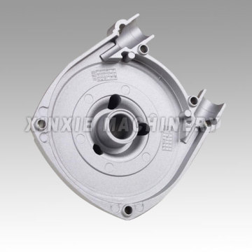 Aluminum Die Castings Parts