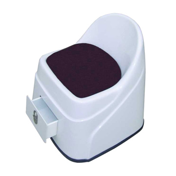Beauty Pedicure Spa Stool