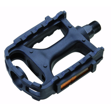 KL-P619B One-piece PP Pedal