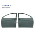 Steel Body Autoparts HYUNDAI 2011HB ACCENT FRONT DOOR