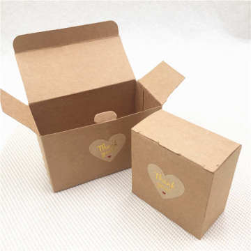 lipstick packaging box set shirt box packaging
