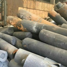 UHP 350 400 450 1800mm Graphite Electrode