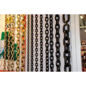 G80 Lifting Chain/ Link Chain