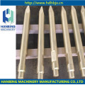 Rock Breaker Chisels for Excavator Hydraulic Breaker
