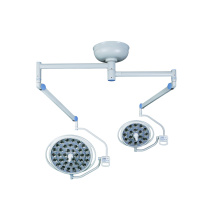 LED500 AND LED700 Operating Theatre Lights