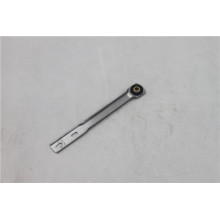 wiper linkage clip halfords