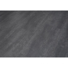 Luxury Vinyl Dry Back LVT Flooring