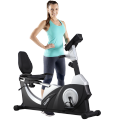 Fitness Body Recumbent Bike Exercise Indoor Bike