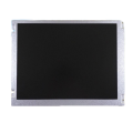 Innolux 10.4 inch 800×600 TFT-LCD Panel G104AGE-L02