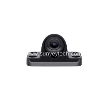 Backup Camera for Car