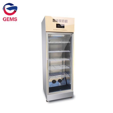 Set Yogurt Fermentation Machine for Sale
