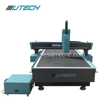 cnc machine router wood carving cnc router price