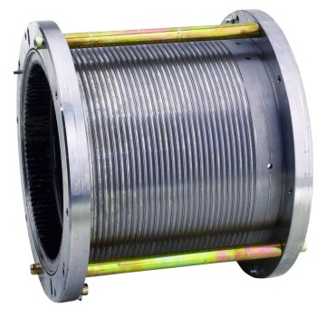 Drum/ wire spools/ electrical cord reels