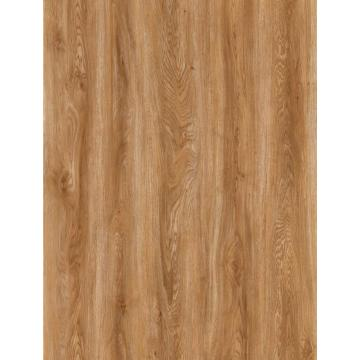 Beveled wide plank luxury vinyl flooring