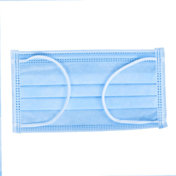 FFP1 Medical Mask Ideal For Outdoor
