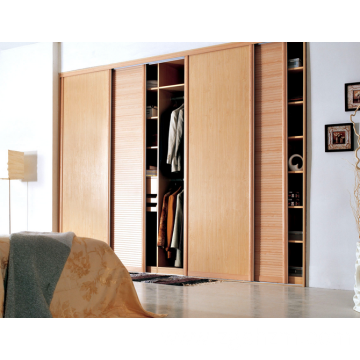 Bamboo Furniture Bamboo Wardrobe Dresser