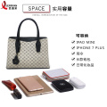 New Arrival Designer Travel Tote Handbags for Girls