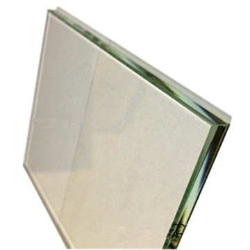 Custom Size 20mm 30mm Thick Laminated Sandwich Glass