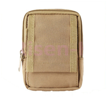 New Design Outdoor Military Molle Pack Gear Bag