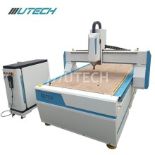 hobby cnc wood router vacuum pump