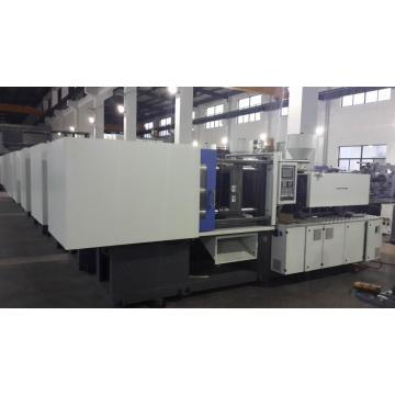 270 Ton High Speed Servo Plastic Injection Machine