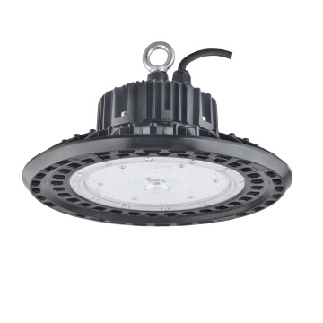 DLC kwadoro 150W UFO Led High Bay Light