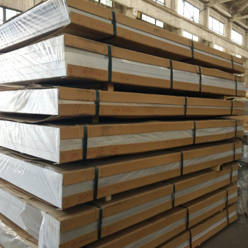 aluminum sheet with alloy 6061T6 size 1.0mm